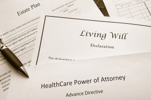Living Will vs. Last Will And Testament – What's The Difference?